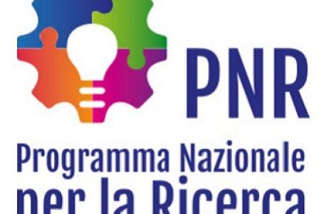 Programma nazionale per la ricerca 2021-2027. Obiettivo il raggiungimento dei SDGs delle Nazioni unite (Agenda 2030) secondo le priorità dell'Unione Europea