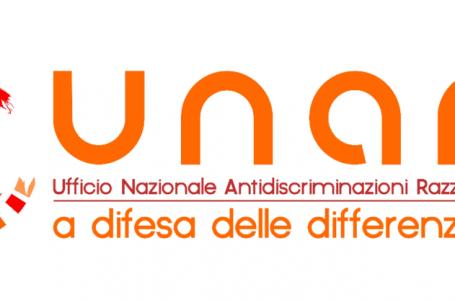 UNAR, Avviso per la realizzazione e la diffusione di servizi a tutela delle persone LGBT