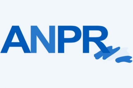 """Nuovo Portale ANPR. Avvio sperimentazione del servizio di richiesta di """"Rettifica dati"""". Le istruzioni operative. I corsi di formazione ANPR 2021"""