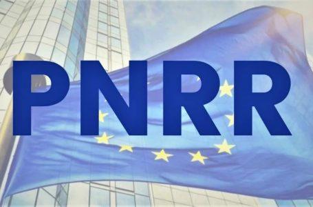 PNRR, gestione. I provvedimenti del Consiglio dei Ministri del 22 settembre