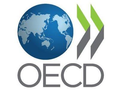 Rapporto OCSE: l'efficienza della Pubblica Amministrazione è la chiave per la ripresa dell'Italia