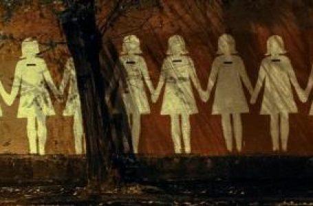 Case rifugio, Molise. Andrea Catizone, per donne strutture fondamentali, da comunione tra culture diverse grande forza