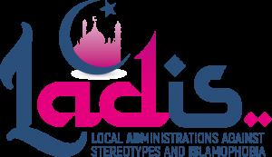 ladis_logo