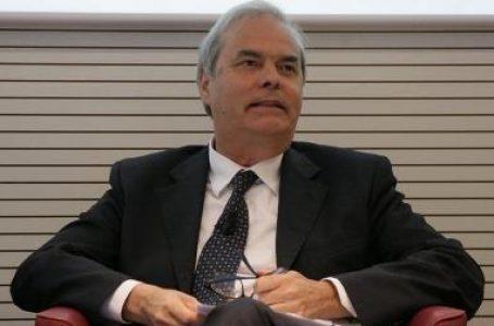 Achille Variati eletto Presidente del Consiglio nazionale di ALI