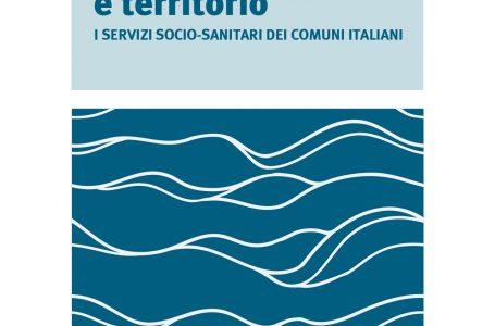 Sanità e territorio. I servizi socio-sanitari dei comuni italiani, in una pubblicazione Anci-Ifel-Federsanità
