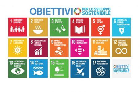 I Comuni all'opera con l'Agenda 2030 per lo Sviluppo Sostenibile. Un evento a Padova, domani, giovedì 21 ottobre