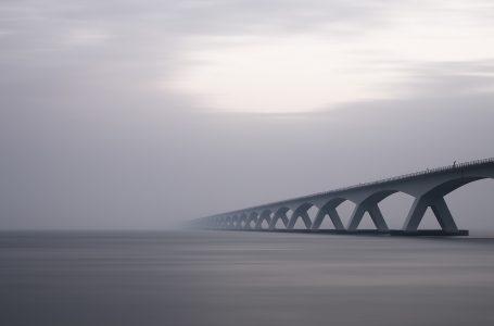 Sicurezza stradale: 1,15 miliardi a Province e Città Metropolitane per ponti e viadotti. Pubblicato in Gazzetta Ufficiale il Decreto del Ministro del MIMS