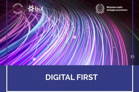 Transizione digitale, nuovi incentivi per le piccole e medie imprese: pubblicati i bandi del MISE e di alcune Camere di Commercio