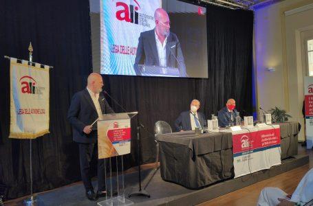 Assemblea nazionale ALI 2021. Nella seconda giornata gli interventi di Bonaccini, Corrado, Lepore e i Sindaci Gori e Biffoni