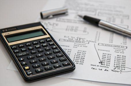"""Riforma fiscale. Una nota critica proposta dal ForumDD: """"proposte poco coerenti con le premesse dichiarate"""""""