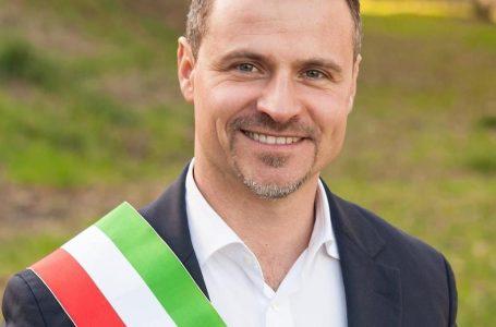 """Insulti No-Vax a sindaco Ricci, solidarietà di ALI Toscana. Il presidente Casini: """"Attacchi inaccettabili che ricordano pagine buie del nostro Paese"""""""
