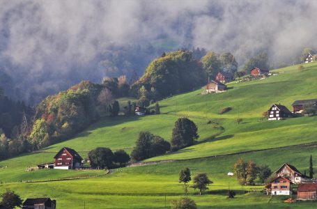 Montagna, aree interne. Lettera aperta dell'Uncem al Consiglio di amministrazione della Rai