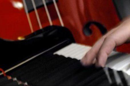 Sociale: ALI, Forum Nazionale per l'Educazione Musicale e Istituzioni scolastiche protagonisti per l'educazione musicale nelle scuole