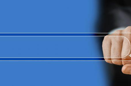 Pubblicazione degli atti di concessione di sovvenzioni, contributi, sussidi e attribuzione di vantaggi economici a persone fisiche ed enti pubblici e privati. Una delibera dell'ANAC rinnova la disciplina degli obblighi