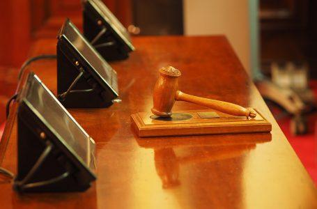 L'abuso d'ufficio non richiede la prova dell'accordo collusivo. Sentenza della Corte di Cassazione