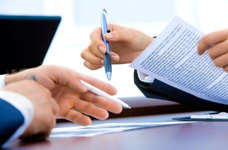 Discriminazione nel settore immobiliare.  Il protocollo d'intesa firmato da UNAR e FIAIP per garantire prevenzione e contrasto