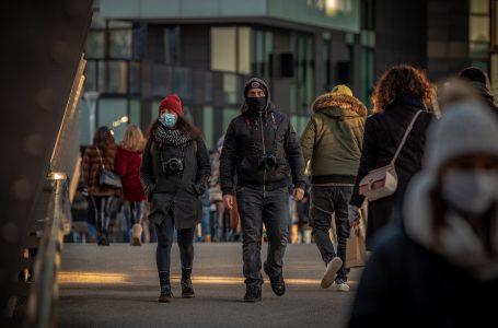 Le conseguenze della pandemia sui giovani. Un report di Openpolis