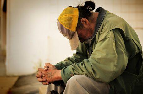 """Povertà. Il Rapporto della Caritas: più della metà dei poveri non riceve il Reddito di cittadinanza. Ma oggi serve """"più che mai"""""""