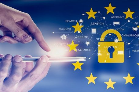 Garante privacy, i contenuti della Relazione annuale 2020