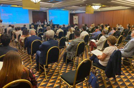 Consiglio Nazionale allargato ALI, a Napoli oltre 100 sindaci e amministratori locali