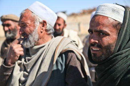 Profughi afghani: la circolare del Ministero dell'Interno inviata ai Prefetti e gli impegni dei comuni italiani