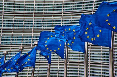 Verso il Consiglio Europeo. Le comunicazioni del Presidente Draghi in Senato e sua replica