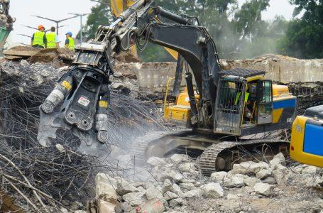 Abusivismo edilizio. Dal 13 settembre aperto il terzo bando MIMS del Fondo demolizioni