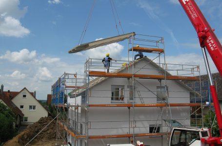 Fondi edilizia scolastica per avvio anno scolastico 2021-2022. Fondi per edilizia leggera: 70 milioni agli enti locali