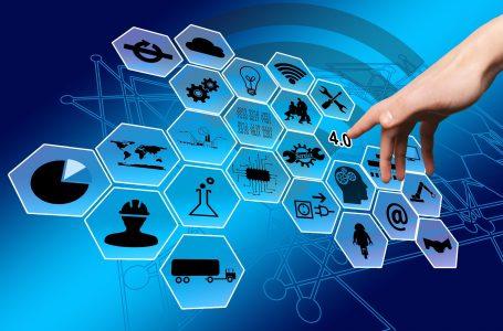 Cloud Italia. Gli indirizzi strategici per la Pubblica Amministrazione: autonomia tecnologica, controllo sui dati e resilienza dei servizi digitali