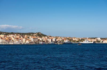 Isole sostenibili 2021: le sfide per le isole minori italiane e le buone pratiche realizzate