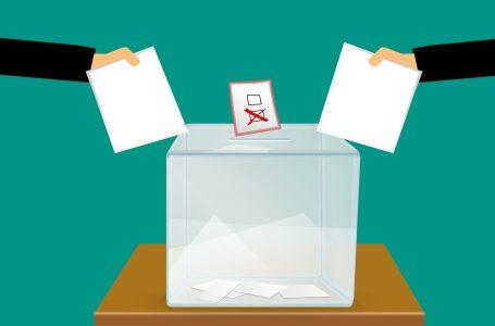 Online le istruzioni su presentazione e ammissione delle candidature alle amministrative 2021