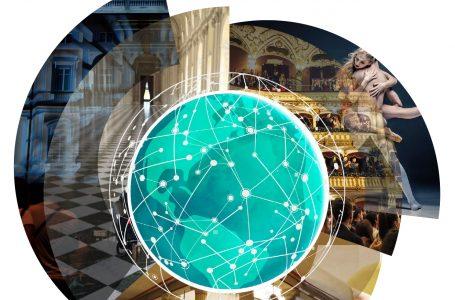LuBeC – Lucca Beni Culturali 2021, dal 7 all'8 ottobre l'appuntamento con competitività, innovazione e digitalizzazione