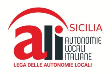 A Palermo l'Assemblea regionale di Autonomie Locali Sicilia (ALI Sicilia)