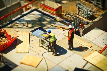 """Messa in sicurezza degli edifici e del territorio: il 16 settembre 2021 scade il termine per la """"conferma di interesse"""" ai contributi assegnati (1.750 mln di euro)"""