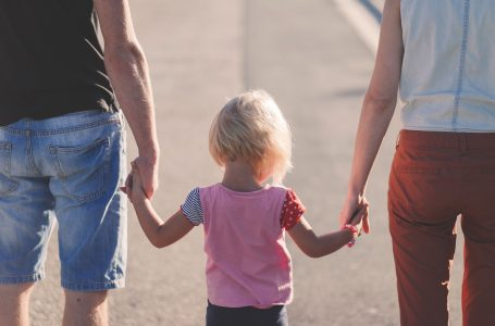 Recovery Plan e Family Act. Dall'assegno unico ai congedi parentali: gli interventi previsti per le famiglie con la legge 112/2021