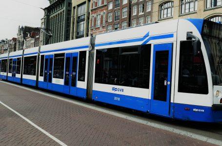 Trasporto pubblico locale. La relazione finale della Commissione per la riforma