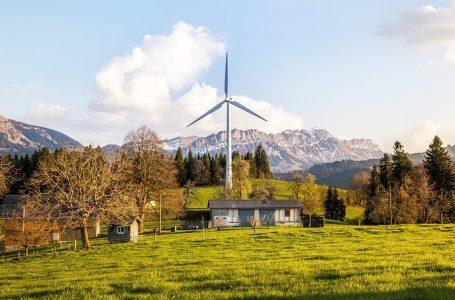 Efficientamento energetico e sviluppo territoriale sostenibile. Modifica termini per i contributi ai comuni
