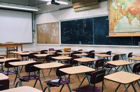 Scuola, assegnati 43 milioni di euro per la messa in sicurezza dei solai e dei controsoffitti
