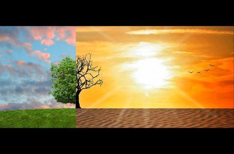Cop 26. Mantenere raggiungibile l'obiettivo clima 1.5°: le conclusioni del Consiglio dell'Ue