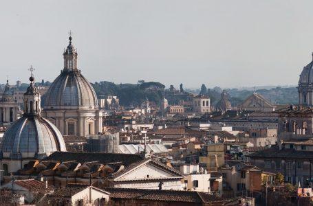 Ballottaggi, il centrosinistra vince a Roma e Torino. Roberto Gualtieri sindaco con 60,1% dei voti. Il centrodestra tiene solo Trieste