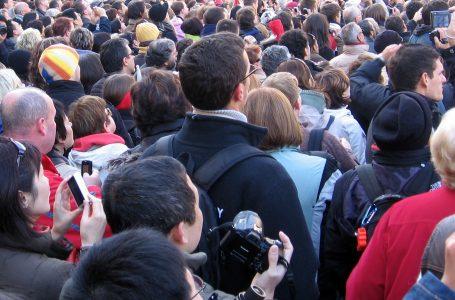 Demografia, l'allarme dell'ISTAT. La popolazione italiana è a rischio dimezzamento